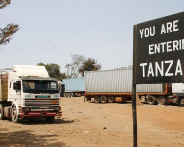 Cross-border business one step easier in Africa as visa restrictions reduce