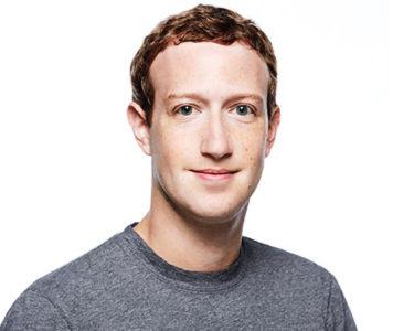 Facebook faces maximum £500k UK fine for data infringements