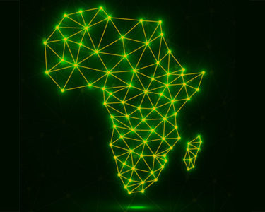 Brokerslink adds Eswatini broker to network