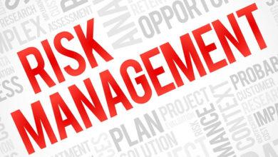 risk-management-generic-word-cloud