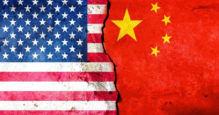 US-China trade war and changing world order top business risks in 2019: Control Risks