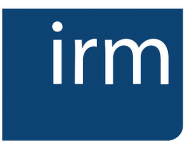 New UK corporate governance code provides impetus for risk managers in the digital age, say IRM & Airmic