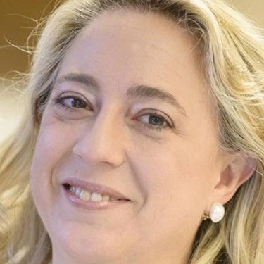 Wegener and Martínez re-elected to Ferma board