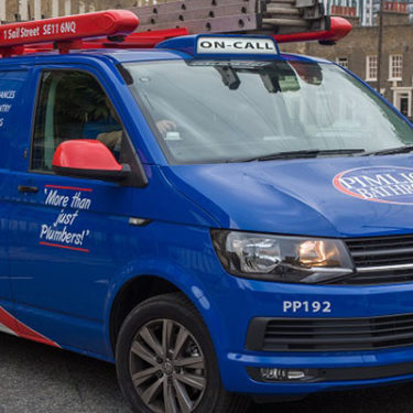 Gig-economy update – Supreme Court confirms Pimlico plumber was a 'worker'