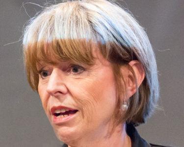 Cologne mayor hails Newline's decision to use city as EU base