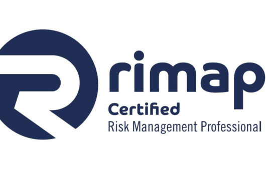 Ferma rolls out rimap CPD scheme and announces AMRAE equivalence