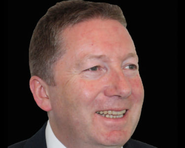 XL Catlin appoints new president of global excess casualty
