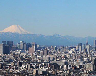Big in Japan: what insurance buyers need to know