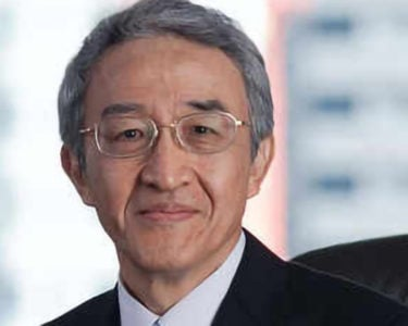 Tokio Marine shifts focus back to Asia with $9bn war chest for acquisitions