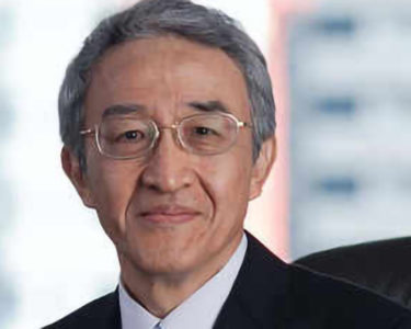 Tokio Marine reshuffles boardroom to pursue overseas M&A