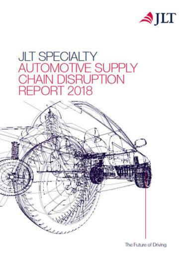 JLT-report-cover