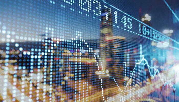 Capital-Markets