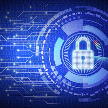 NAIC report highlights growth of US cybersecurity insurance market