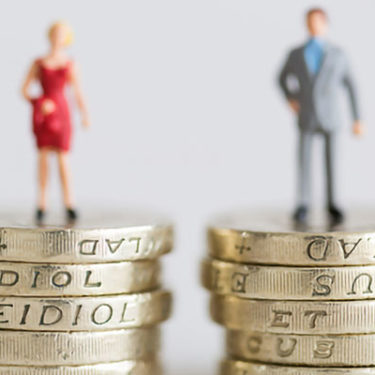 UK insurance industry gender pay gap double national average, shows CII data