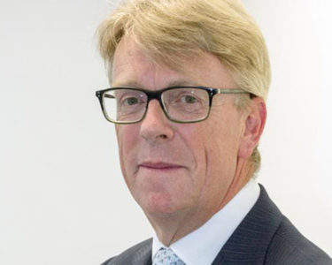 CII appoints new president to succeed Inga Beale