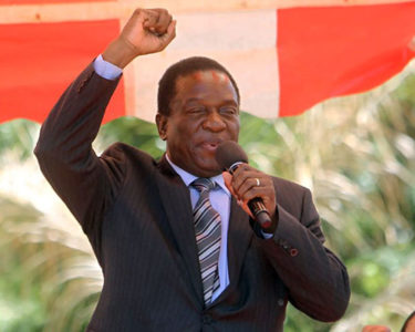 Political risk high in Zimbabwe as elections loom, but opportunity awaits