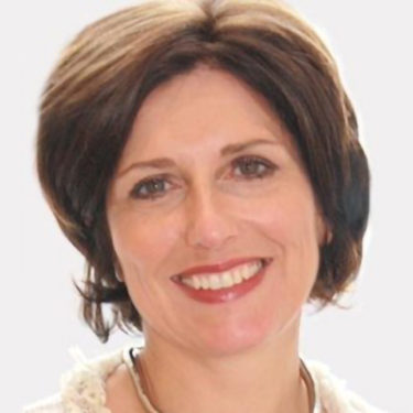 KPMG appoints O'Connor as CRO following recent scandals
