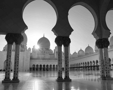 Islamic finance could support African growth, but needs regulatory reforms