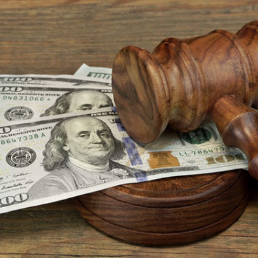Merger lawsuits in US labelled 'highway robbery' as insurance claims soar