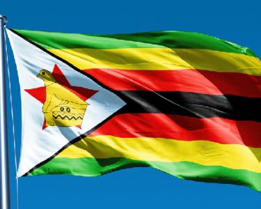 Zimbabwe holds its breath as elections take place without Mugabe