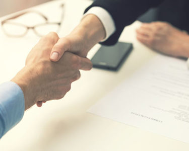 BMS signs agreement with Tagus to boost specialty options in Portugal