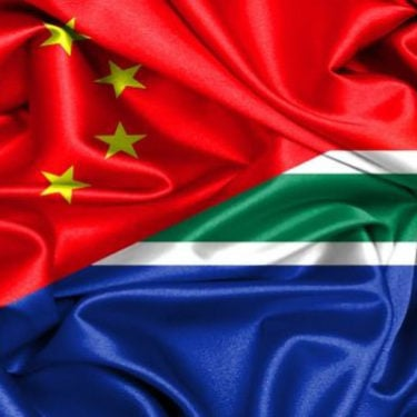 Chinese investors need to adopt good risk management practice when operating in South Africa