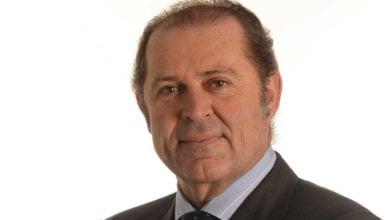 Philippe Donnet, Generali CEO