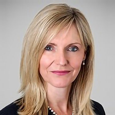 Chubb appoints Amtrust's Janet Edey head of management liability for UK and Ireland