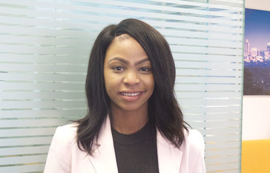 Allianz appoints two junior underwriters in South Africa