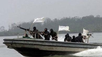 Pirate-attack-in-Nigerian-waters