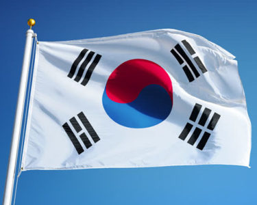 South Korea to relax reinsurance rules to promote competition