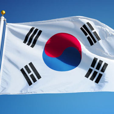 Korean premiums fell in 2018, but 3% growth in non-life business