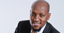 Thabo Twalo named as new chief underwriting officer for Munich Re of Africa