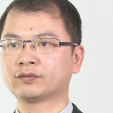 Motor premium deregulation to narrow margins further in Chinese insurance market