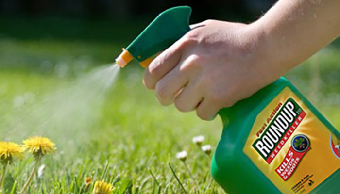 glyphosate science on trial commercial risk