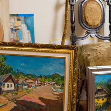 How to keep ahead of evolving fine art and specie risks