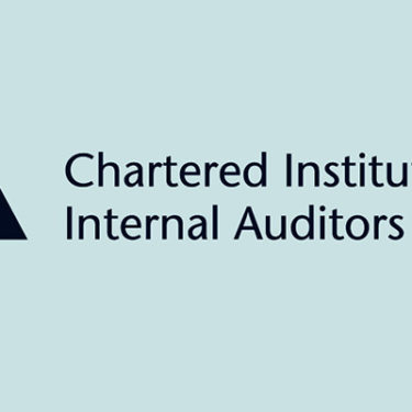 Auditors tell regulator private UK companies must meet tougher governance standards
