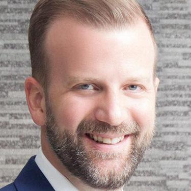 Marsh names Alistair Fraser CEO of UK corporate as Grogan takes up key post in Ireland