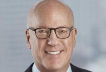 MMC CEO Dan Glaser