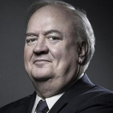 SCOR hits back at investor's effort to oust Kessler as chairman