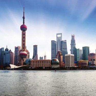 Lloyd's China suffers 30% drop in premiums