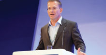 German insurers urged to stick to promise not to pass on BEAT cost or face strong buyer response