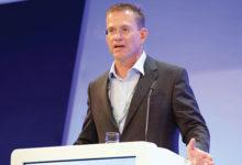 Alexander Mahnke, GVNW president