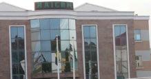 23 Nigerian insurers still to meet regulatory recapitalisation requirements