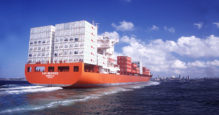 Aon launches fuel price insurance for shipping, aviation and other firms