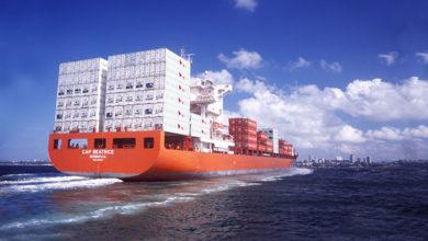 shipping-export-trade