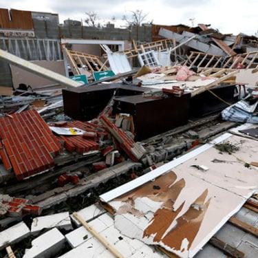 Hurricane Michael losses pinned at $10bn