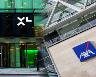 AXA usurps Allianz in asset rankings