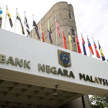Bank Negara delays removal of tariffs for Malaysian fire insurance market by a year