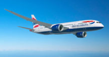 British Airways breach covered by insurance and loss could top £100m: sources